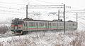 JR Hokkaido 731 series EMU 003.JPG