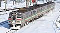 JR Hokkaido 731 series EMU 011.JPG