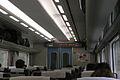 JR Hokkaido type 281 JR北海道 キハ281系 (2482069562).jpg