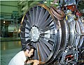 JT-8D REFAN ENGINE - NARA - 17422317.jpg