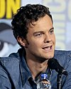Jack Quaid by Gage Skidmore.jpg