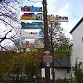 Jacob's Way (Bike) Beyenburg-Lennep. Reader-05.jpg