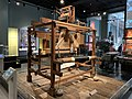 Jacquard loom, photo 2.JPG