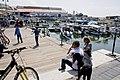 Jaffa Old Port (6180531045).jpg