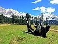 Jag Banal Meadows), Kalam, Swat.jpg