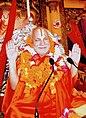 Jagadguru Rambhadracharya2.jpg