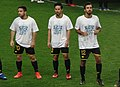 Jahmir Hyka - Maccabi Netanya.jpg