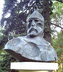 Jaime I El Conquistador, Rey de Aragón