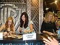 Jaime Ray Newman, Lindsay Price & Rebecca Romijn - 3771681416.jpg