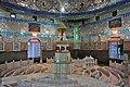 Jain Temple, Devlali - panoramio (3).jpg