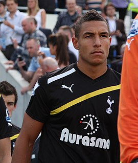 Jake Livermore English association football player