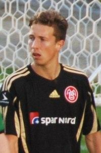 Jakob Ahlmann 20110831.jpg