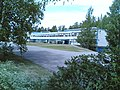 Jakomäen Yläaste - panoramio.jpg