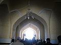 Jameh Mosque of Nishapur - October 13 2013 22.JPG