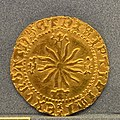 James IV, 1488-1513 coin pic4.JPG