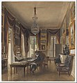James Roberts - The Study of King Louis-Philippe at Neuilly - Google Art Project.jpg
