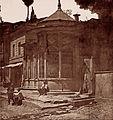 James Robertson - Mehmed Emin Ağa Fountain - Google Art Project.jpg