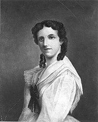 Suzanna Sablairolles (1830-1867), actrice en operazangeres