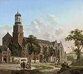 Jan Hendrick Verheijen (Utrecht 1778-1846) - Nicolaikerk Utrecht.jpg