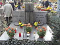 Jan Hurysz grave.JPG