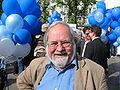Jan Simonsen 2006-05-15.jpg