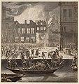 Jan van der Heijden (1637-1712), Afb 010094000034.jpg