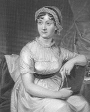Poor, Unpublishable Jane Austen
