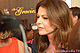 Jane Leeves 2012 2.jpg