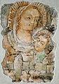 Janez Aquila - Marija z Jezusom.jpg