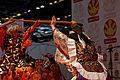 Japan Expo 2012 - Kabuki - Troupe Bugakuza - 041.jpg