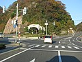 Japan National Route 178 -03.jpg