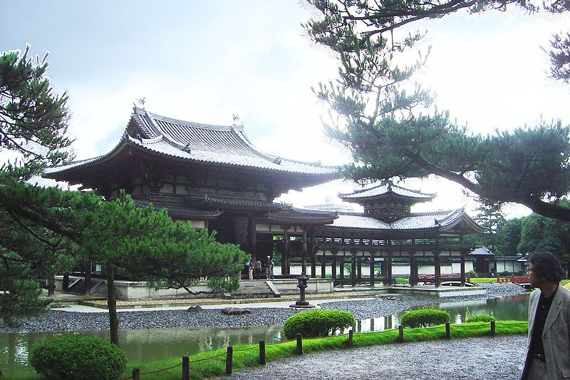 File:Japan Uji ByodoIn phoenix hall DSC00410.jpg