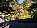 Japanese Tea Garden - panoramio (6).jpg