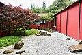Japanese garden - Quinta das Lágrimas - Coimbra, Portugal - DSC08696.jpg
