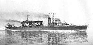 Japanese seaplane carrier Chitose.jpg
