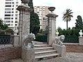 Jardín de Monforte 07.jpg