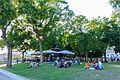 Jardim Boto Machado.jpg