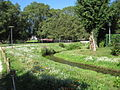 Jardins de la Gare d'eau 0012.jpg