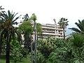 Jardins du Casino, Monaco - panoramio.jpg