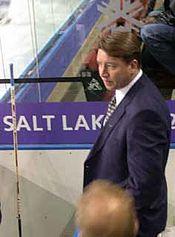 175px-Jari_Kurri Jari Kurri Anaheim Ducks Colorado Avalanche Edmonton Oilers Jari Kurri Los Angeles Kings New York Rangers
