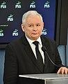 Jarosław Kaczyński Sejm 2016.JPG