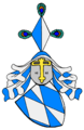 Jasmund-Wappen.png