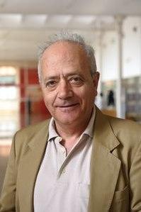 Jaume Botey i Vallès.jpg