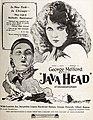Java Head (1923) - 3.jpg