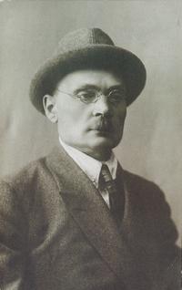 Jazep Liosik.png