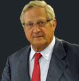 Jean-Claude Logé en 2008.png