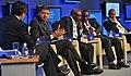 Jean-Louis Billon World Economic Forum Afrique 2011.jpg