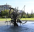 Jean Tinguely Fontaine Jo Siffert Fribourg-1.jpg