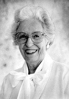 Jeanne Bellamy American journalist and businesswoman