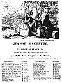 Jeanne Hachette Anicet Bourgeois 1838.jpg